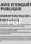 20160518 Avis enquete publique plu ppl-Affichage