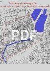 2017-99 PJ1_PAIMPOL_CV_Perimetre+de+sauvegarde_-annexe