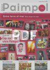 Paimpol mag – n°36 juin 2017
